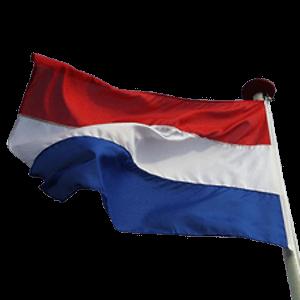 Nederlandse casino's